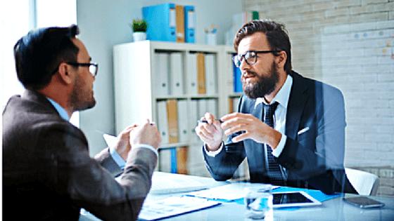 Wetschätzungsmarketing-Kundenacquise-Norbert-Kloiber-Kundengewinnungsexperte