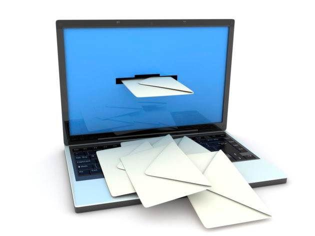 Wie Sie die Frosch-Strategie 50 Prozent effektiver macht - Mailstapel