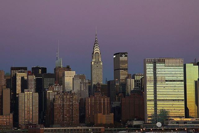 Wie Sie die Frosch-Strategie 50 Prozent effektiver macht - Skyline am Morgen