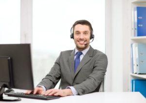 Wieso ein normales Telefon Ihrer Produktivität schadet und was Sie dagegen tun können - Hände frei