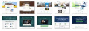 Dieses WordPress-Plugin wird Ihr Marketing revolutionieren - Landingpages