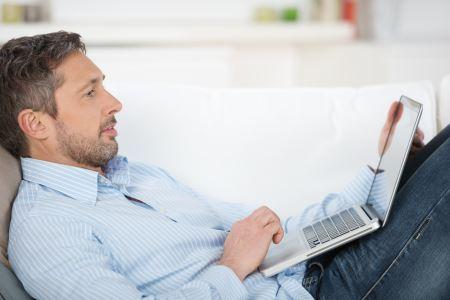5 Gründe, wieso Sie auch in diesem Jahr eine E-Mail-Liste brauchen - Kosten steigen