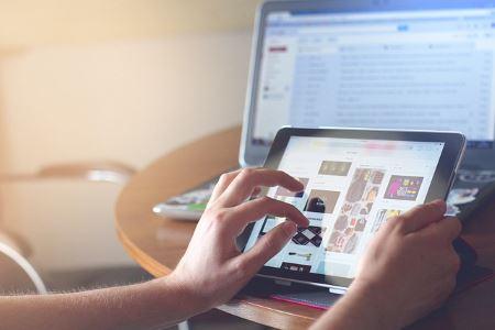 5 Gründe, wieso Sie auch in diesem Jahr eine E-Mail-Liste brauchen - Springende Benutzer