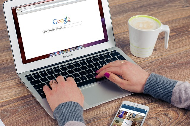 Mit Content Marketing langfristig Kunden finden