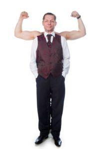 Mit diesen 4 psychologischen Tricks verkaufen Sie mehr in Webinaren - Teil 2 - Mehr anbieten