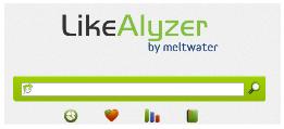 Fünf geniale Tools, um Ihr Social Media Marketing entscheidend zu verbessern - LikeAlyzer
