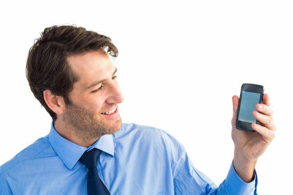 Video - Mit Smartphone aufnehmen